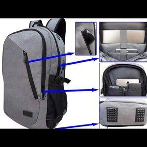 🆕 - Backpacks / Knapsack (Bulk Available)